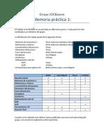 Memoria P1-JOCBaesm