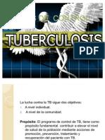 Normas de TB