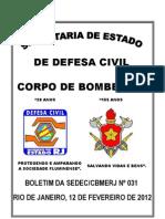 Boletins Ostensivos_2012_02_BOL031_12fev12