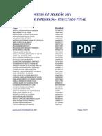 resultadofinal_integrado