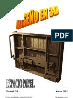 OMV_PLANOS_EN_ESPACIO_PAPEL[1]