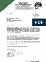 Pndf 7th Edition 2008 Section 5-820edited20amlodipine Valsartan
