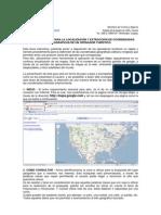 Guía_localización_geográfica