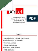 bharti-airtel20122008-1232180760609748-1