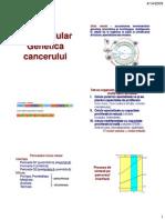 Genetica_cancerului_Rom