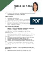 resume2.1