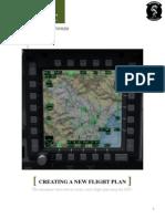 DCS-A-10C_Updated Flight Plan Guide