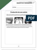 guia9_cuidado_contaminacion