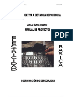 Manual de Electricidad(1)
