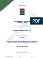 Pliegos Oferta Publica de Contrato 008-2011