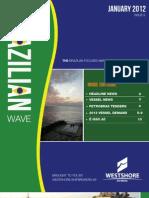 Brazilian Wave 5