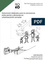 El Perro Urbano_propuesta_countries_barrios_privados
