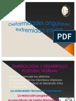 deformidadesangularescompleta