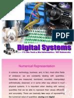 Digital Systems1