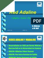 1adaline-090922005604-phpapp01