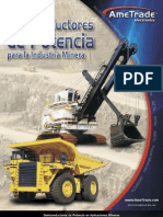 AmeTrade Mining SPA