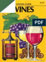 Wines - Henri Fluchere