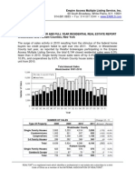 2011 Full Report