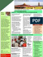 Bulletin Masjid (Nov 2011)