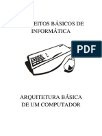 conceitos_basicos_informatica