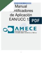 codigo_ean_ucc_128