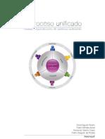 practica1PPDF