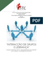 Liderança_Final