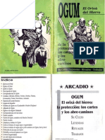 6714304-Ogum-El-Orixa-Del-Hierro (1)