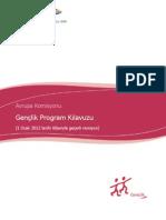 2012-Gençlik Program_K-TR - Copy
