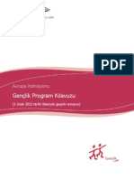 2012-Gençlik Program_K-TR - Copy