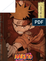 Naruto Shippuden Ultimate Ninja Storm Generations Trading Cards Reglas
