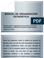 Organizacion Estadistica NNUU 08[1]