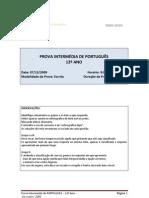 PROVA_INTERMÉDIA_1