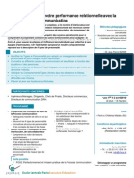 10PC01 Process Communication