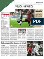 Sevilla-Osasuna (0-1) 6 febrero 06