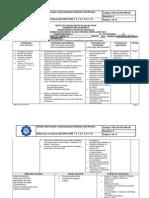 INSTR DIDACT  MCF-0508 DISEÑO  I  enero-julio 2012