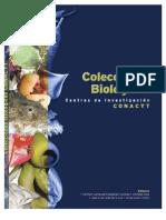 ColeccBiologicas