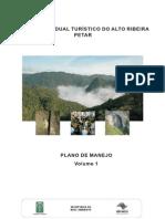 1. Volume 1_ Pré Consema