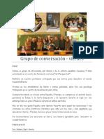 Presentacion_grupo_Nath