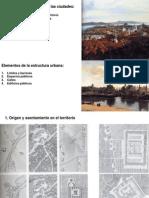 2-Patrones y Elementos Estructura Urbana