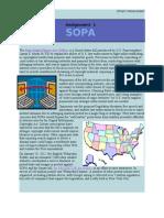 Assignment 1 Tech SOPA[1] Edit