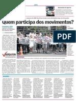 Justiça Seja Feita - Jornal Pioneiro - 09/02/12