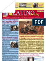 El Latino de Hoy Weekly Newspaper | 2-15-2012