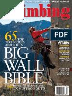 Climbing 2012 03 Mar