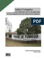 Pueblos Fumigados GRR x