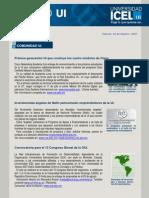 Expreso UI No.30 [2007]
