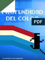 Prof Undid Ad de Color