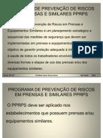 Prensas Power Point