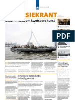 DK-06-2012