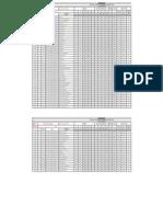 BEE-3CD_Jan28th_ERP %28updated_Feb6th_u%29_LMS